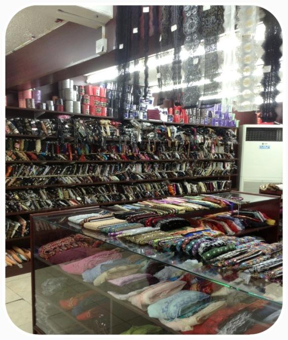 shopping tissu1