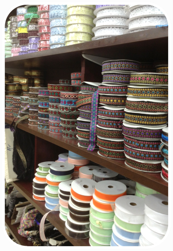 shopping tissu2