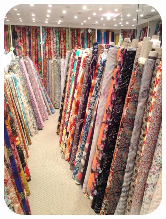 shopping tissu3