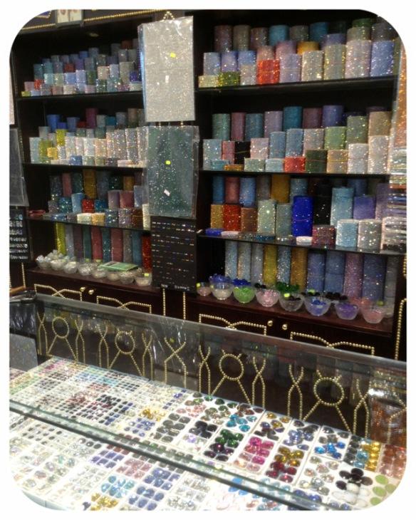 shopping tissu6